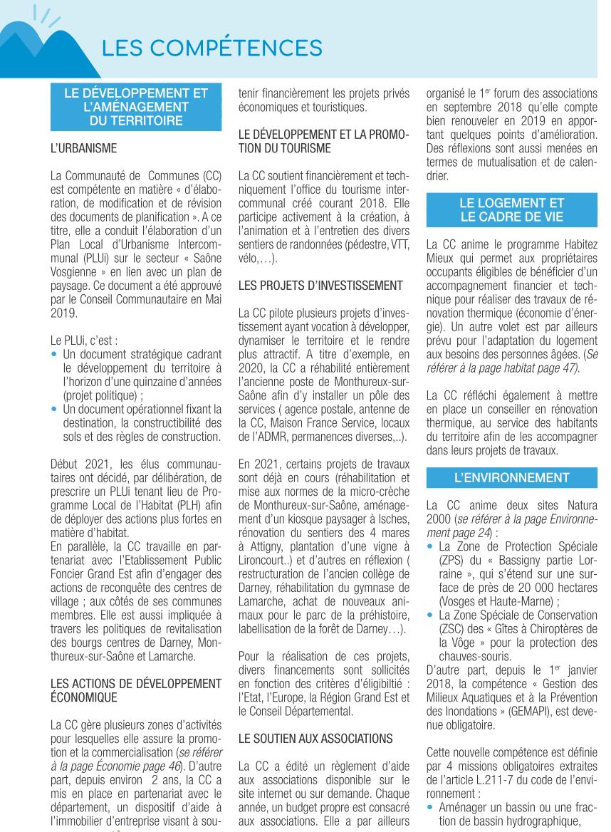 competences-1