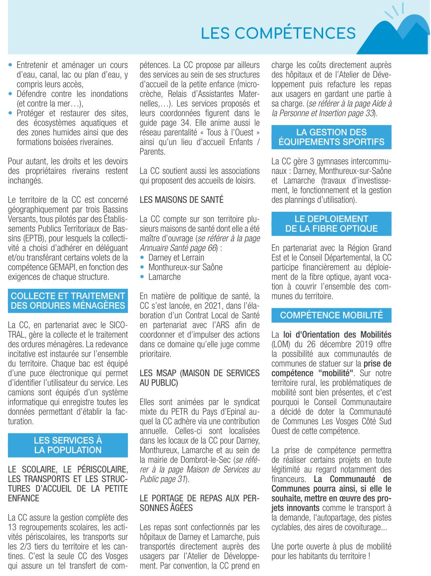 competences-2