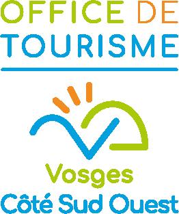 Office_de_Tourisme_VCSO_LogoRVB@1x