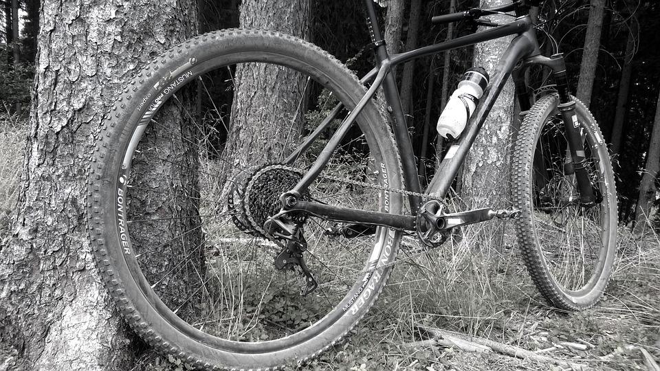 bike-1048418_960_720